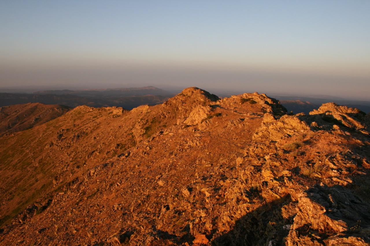 Strategiemeeting auf Sardinien: mehr als ein Workshop