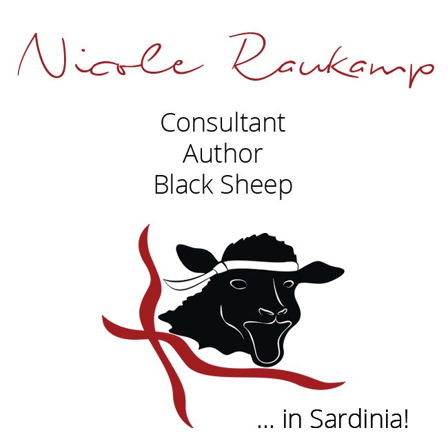 Nicole Raukamp  | Consulting (Travel & Market Communication)