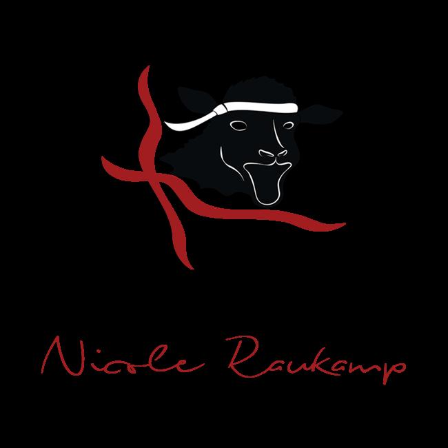 Nicole Raukamp - Incentives, Events und Workshops auf Sardinien