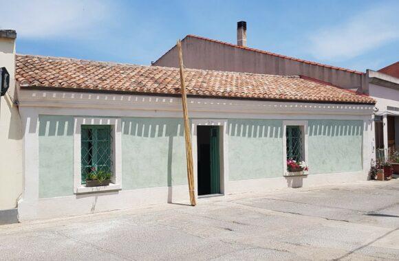 Grünes Bauen: Sardinien als Inspiration für Nachhaltigkeit